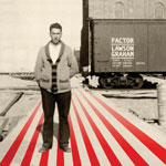 Factor  Lawson Graham