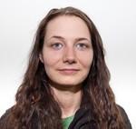 Danielle Kortmeyer