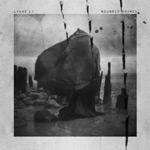 Lykke Li - Wounded Rhythms - LL Recordings