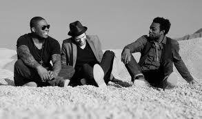 Bedouin Soundclash are gonna charm the pants off of MRU. Photo courtesy Google Images.