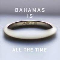 CD-Bahamas-BahamasisAfie