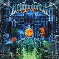 a-CD-dragonforce
