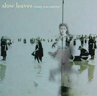 a-cd-Slow-Leaves