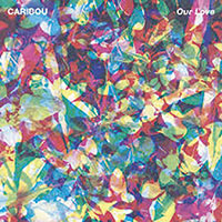 a-cd-review-caribou