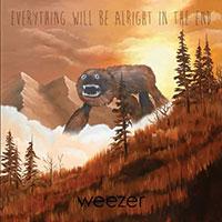 a-cd-weezer