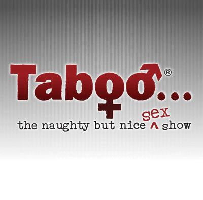a-taboo-facebook