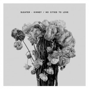a-cd-SleaterKinney-BW_opt