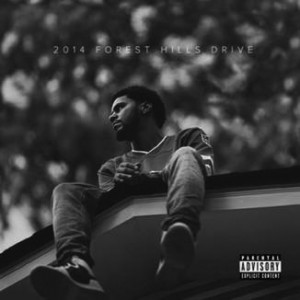 a-cd-jcole-BW_opt