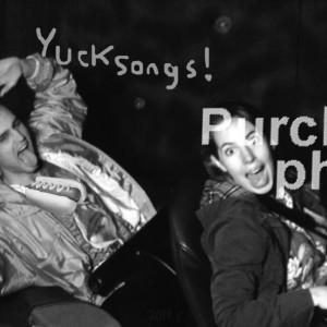 a-cd-yucksongs-BW_opt