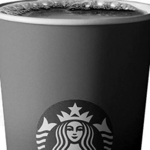 News-Starbucks_opt