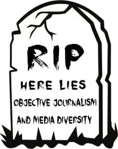 News-PostMedia_opt