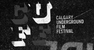 Arts-UndergroundFestival