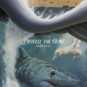 protest-the-hero-harbinger
